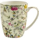 Maxwell Williams Becher / Tasse Kilburn Summer Blossom