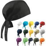 MB041 myrtle beach Bandana Hat