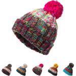 MB7104 Myrtle beach Fancy Yarn Hat