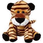 MBW60032 mbw Zootier Tiger David