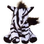 MBW60037 mbw Zootier Zebra Zora