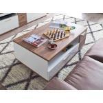 MCA Furniture Luzern Couchtisch T65 - LUZ93T65