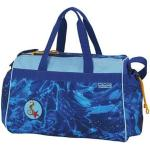 McNeill Sporttasche Jungen 18l Octopus