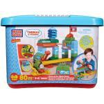 Mega Bloks 10633 - Thomas - die große Bau-Box