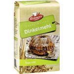 Mehl Dinkel Typ 630 10kg Kuechenmeister