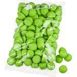 Mellow Mellow Speckbälle grün