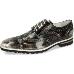 Melvin & Hamilton Clark 45 Herren Derby Schuhe