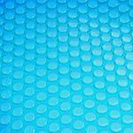 Blaue Mendler Rechteckige Swimmingpools & Schwimmbecken UV-beständig