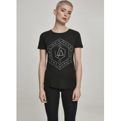 Merchcode T-Shirt »Linkin Park« (1-tlg)