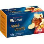 Meßmer Apfel-Vanille 50 g