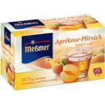 Meßmer Aprikose-Pfirisich