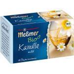 Meßmer Bio Kamille 27 g
