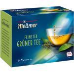 Meßmer Feinster Grüner Tee 50 Beutel 87.5 g