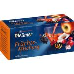 Meßmer Früchte-Mischung 25er