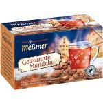 Meßmer Gebrannte Mandeln 40 g
