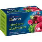 Meßmer Himbeere-Waldmeister 45 g