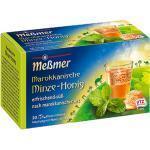 Meßmer Marokkanische Minze-Honig 40 g