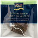 Meßmer ProfiLine Grüntee Jasmin, 50 x 2,5g 125 g