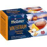 Meßmer Wintertraum Zimtstern-Orange 40 g