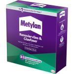 Metylan Tapetenkleister 'Renoviervlies & Glasfaser' 500 g