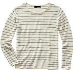 Mey & Edlich Herren Shirt Überquer-Strickshirt leicht weiß L, M, S, XL, XXL