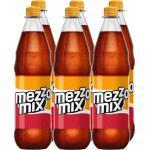 Mezzo Mix 1l PET im 6er Set