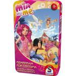 Mia & Me - Gemeinsam für Centopia
