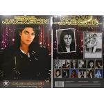 Michael Jackson Kalender 2019 (Dream)