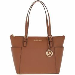 Michael Kors Shopper - Ew Tz Tote - in braun - für Damen