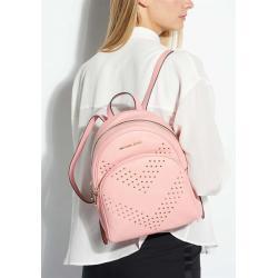 Michael Kors Tasche pink Damen