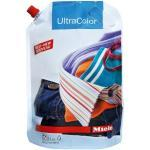 Miele UltraColor Waschmittel Nachfüllpack 10108580