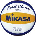 Mikasa Beach Champ Vxt 30
