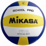 """Mikasa Volleyball MG School Pro 1116 """