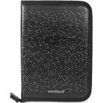 Miniland Dokumenten-Tasche Carebook Deluxe - Silver + 0,48€ Cashback auf Deine nächste Bestellung