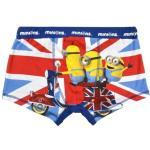 Minions Boxershort Xl Mer-537