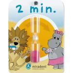 Miradent Kinder-Zahnputzuhr