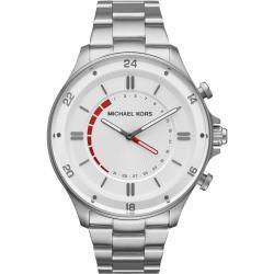 MKT4013 Hybrid Herren-Smartwatch Reid
