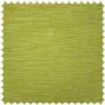 Möbelstoff Heiro Smart Hellgrün