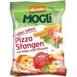 MOGLi Bio-Pizzastangen, 75 g