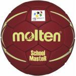 MOLTEN Wettspiel-Handball School MasteR