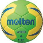 Molten X4200