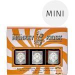 Monkey Kiosk Gin Probierset