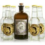 Monkey's Gin & Tonic Paket