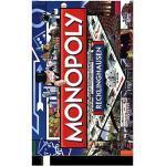 Monopoly, Stadtausgabe Recklinghausen (Spiel)