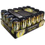 Monster Rehab 50cl (pack de 24)