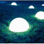 Moonlight Lampen & Leuchten aus Terrakotta