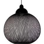 Schwarze Moooi Random Light Lampen & Leuchten aus Kunstharz
