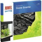 Motivrückwand JUWEL Stone Granite 60x55 cm