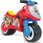 Moto Cavalcabile Paw Patrol