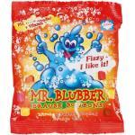 Mr. Blubber Brause Bonbons 100g